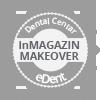 InMagazin Makeover