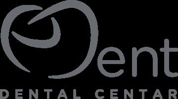 DC eDent