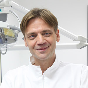 Denis Habeković